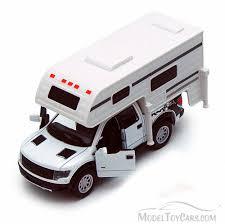 Ford Raptor Fire Truck - 2013 ford f 150 svt raptor supercrew pickup w camper 5502d 1 46