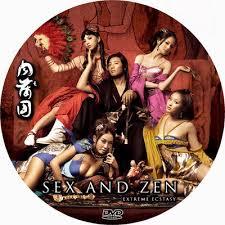 3-D Sex and Zen: Extreme Ecstasy (2011) Film Terpanas Images?q=tbn:ANd9GcRljTzhJcgv_N76iA6915VegiEbSPBixeuTHXgThJiWq8hTW7wZ