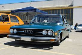 slammed audi who says you shouldn u0027t slam an audi 100 the truth about cars