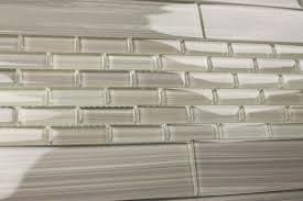 glass tile design ideas