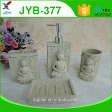 York Bathroom Accessories by Bath Accessories Bath Accessories Suppliers And Manufacturers At