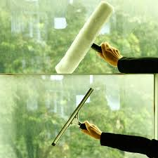 professional window cleaning equipment window cleaner kit window cleaning equipment squeegee soft head ebay
