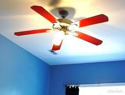 how to paint a ceiling fan how to paint a ceiling fan sweettube club