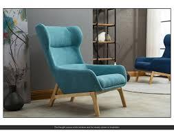 Fabric Sofa Singapore 124 Best Furniture Images On Pinterest Singapore Online
