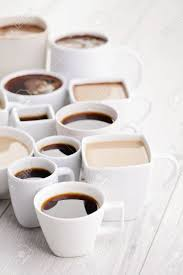 coffee cups lots of coffee cups coffee time stock photo picture and royalty
