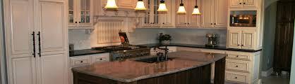 kitchen remodeling olathe overland park ks u0026 kansas city built
