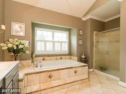 real estate for sale 42523 longacre dr chantilly va 20152