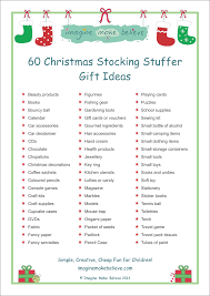 women stocking stuffers christmas useful stocking stuffers stockingstufferideas1