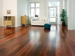 Best Engineered Hardwood Best Engineered Wood Flooring Living Rooms Pinterest
