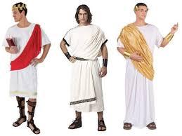 book of greek women dress in uk by emily u2013 playzoa com