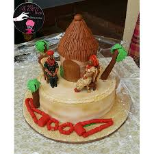 marriage cake traditional marriage cake cakecentral