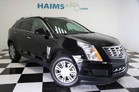 rate cadillac srx 2016 used cadillac srx fwd 4dr luxury collection at haims motors