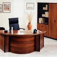 Used Office Furniture New Hampshire by Furniture Office Cubicles Design Ideas With New And Used Office