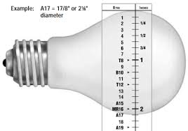 light bulb shape code a19 what is the difference between e26 e27 and a19 earthled com