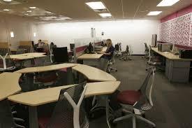 Vcu Map Floor Maps Vcu Libraries