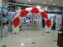 34 best balloon arch images on pinterest balloon arch balloons