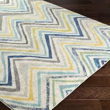 Blue Grey Area Rugs Blue Gray Area Rug Cape Cod Blue Blue Grey Yellow Area Rug