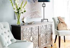 gray furniture paint how to paint furniture metallic silver paint looksdecorated life