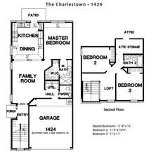 Luxury Townhomes Floor Plans Townes On Tenth Luxury Townhomes Rentals Pflugerville Tx
