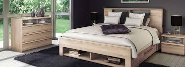 celio chambre célio chambre et dressings lisieux 14 calvados meubles de rangements