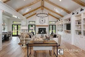 photo modest farm table dining room kitchen furniture nj luxury