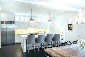 island stools for kitchen kitchen island counter stools kitchen pennfield kitchen island
