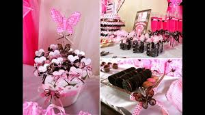 baby girl themes for baby shower baby shower butterfly decoration ideas butterfly baby shower