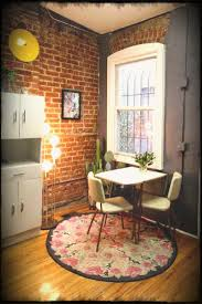 College Apartment Decor For Guys Tiny Studio Apartments Decorating