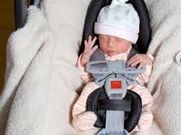newborn care and safety womenshealth gov