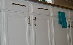 Unfinished Kitchen Cabinets Wholesale Cheap Cabinet Doors Unfinished Outstanding The Reason Of Choosing