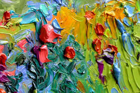 fingerpaint marketing agency never paint by number