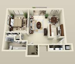 complete house plans 50 one 1 bedroom apartment house plans architecture design