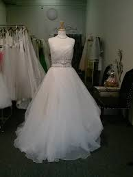 wedding dress consignment always loved bridal consignment boutique dress attire