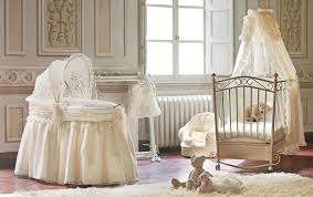 Luxury Baby Bedding Sets Luxury Baby Bedding Target The Style Of Luxury Baby Bedding