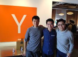 how to get into y combinator u2013 the no bs approach