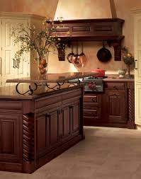 kitchen cabinet layout designer kitchen kitchen design layout designer kitchens designer kitchen