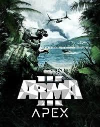arma 3 apex pc games repacks free download pinterest pc game