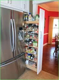 cabinet door mounted spice rack cabinet door spice rack door mount spice rack kitchen cabinet door