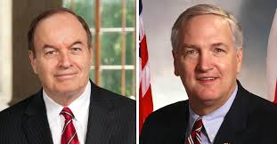 Alabama travel ban images Alabama 39 s senators back new trump travel ban order png