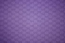 Violet Violet Knit Fabric With Diamond Pattern Texture Picture Free