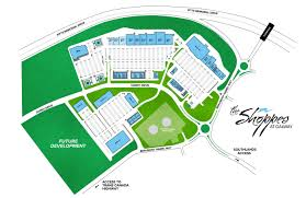Trans Canada Highway Map by Development U0026 Leasing The Shoppes At Galway