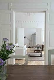 landhausstil wohnzimmer nordic living skandinavisch wohnen landhaus look
