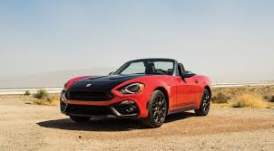 fiat spider 2016 2016 fiat spider best car reviews www otodrive write for us