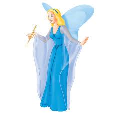 fairy grandmother blue fairy disney wiki fandom powered by wikia