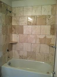 shower tile ideas small bathrooms tile designs for bathroom koisaneurope com