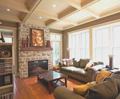 interior designers kitchener waterloo fireplace fireplace kitchener waterloo best home design fresh