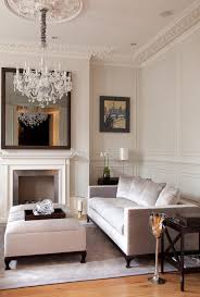molding ideas for living room living room molding ideas living room victorian with crystal