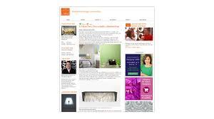 Designs by Daniel Germani Designs Custom Modern Furniture U0026 Interiors