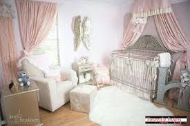 pink nursery ideas pink nursery rooms pink and gold nursery decor fancy pink and brown