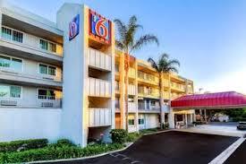Comfort Inn Near Disneyland Motel 6 Hotels Near Disneyland Amusement Park 1313 Harbor Blvd